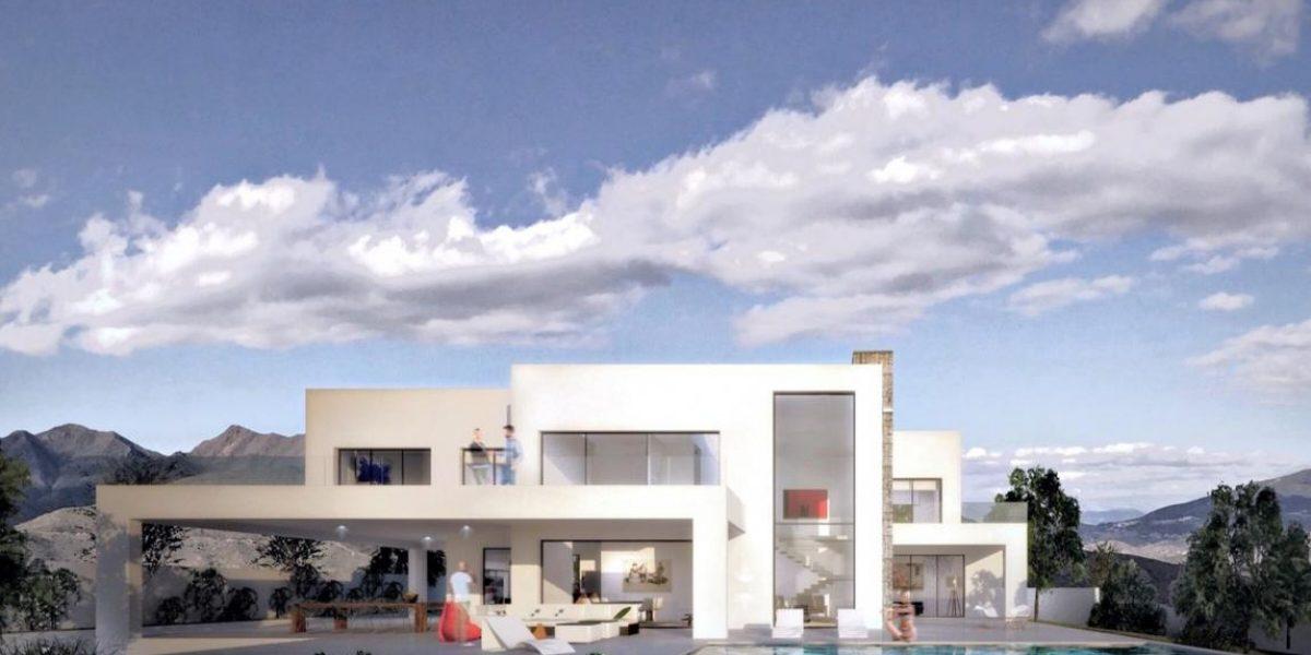 villa-detached-la-mairena-costa-del-sol-malaga-r2736815-65645-1148x714-resize-center-255,255,255