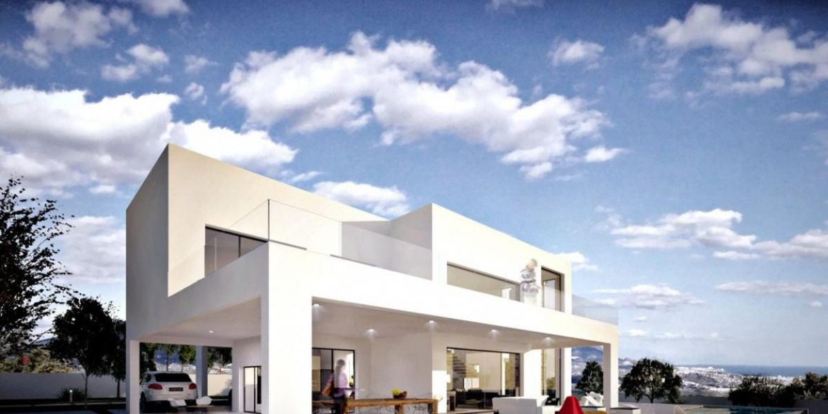 villa-detached-la-mairena-costa-del-sol-malaga-r2736815-65646-1148x714-resize-center-255,255,255