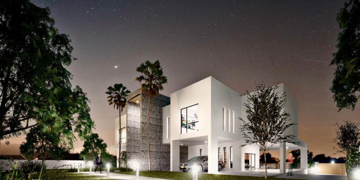 villa-detached-la-mairena-costa-del-sol-malaga-r2736815-65649-1148x714-resize-center-255,255,255